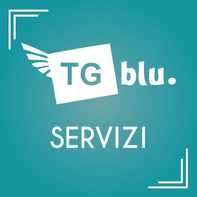 tgblu servizi teleblu