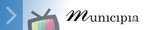 municipia sidebar teleblu