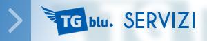 tgblu servizi sidebar teleblu