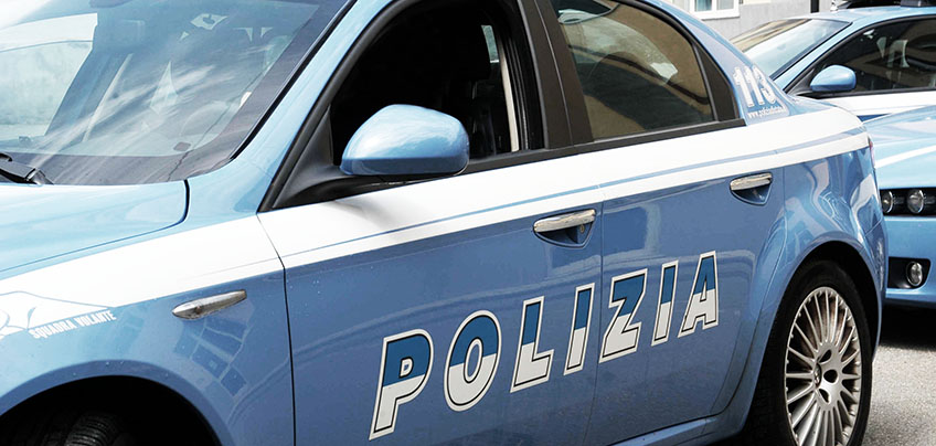 Risultati immagini per polizia