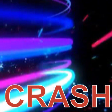 crash teleblu
