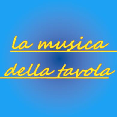 b-la-musica-della-tavola-teleblu