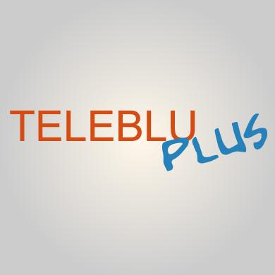 teleblu plus teleblu