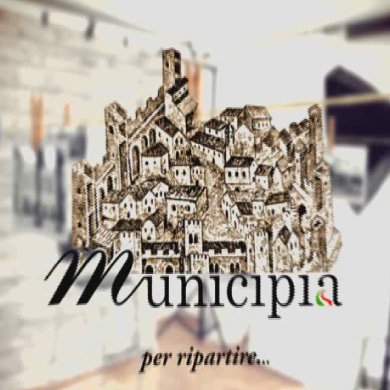 municipia teleblu