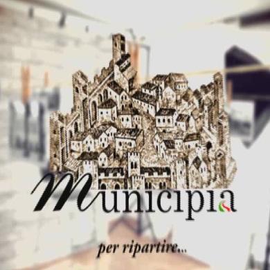b-municipia-teleblu2