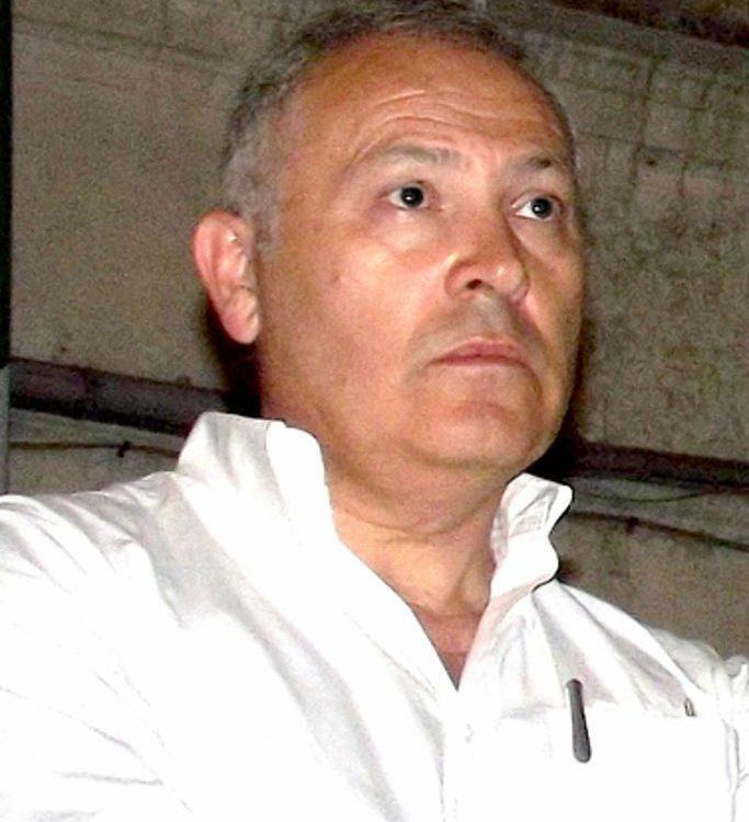 Giuseppe Alteri